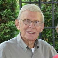 Bert Hubert Henricus Vergeer  December 8 1930  August 30 2018 avis de deces  NecroCanada