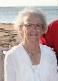 Brenda Lue Henderson  19402018 avis de deces  NecroCanada