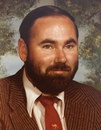 H Michael P Smith  April 1 1941  August 29 2018 (age 77) avis de deces  NecroCanada
