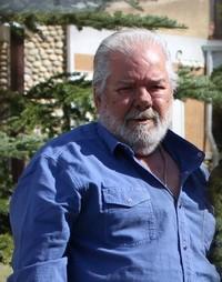 Joseph Laird Longmire  2018 avis de deces  NecroCanada