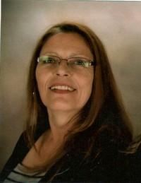 Rachel Gaudet  January 22 1952  August 29 2018 (age 66) avis de deces  NecroCanada