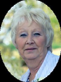 Rhonda Lynne