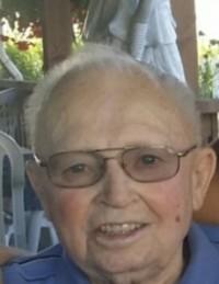 Albert Frank Leptich  February 5 1927  July 28 2018 avis de deces  NecroCanada