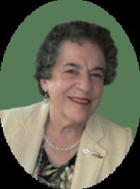 Beatrice Marie Alberta