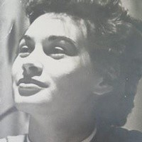 Bernadette's Obituary  2018 avis de deces  NecroCanada