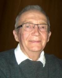 Clement Belanger  (1933  2018) avis de deces  NecroCanada