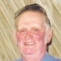 Clifford Clayton Cliff MacKenzie  July 26 1934  August 06 2018 avis de deces  NecroCanada