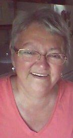 Deborah Anne Debbie Wheaton  19552018 avis de deces  NecroCanada