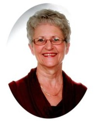 Deborah May Cole  19502018 avis de deces  NecroCanada