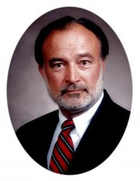 Dr Robert Chadwick Jr Greene  19452018 avis de deces  NecroCanada