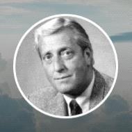 Jeffrey Arthur Webb  2018 avis de deces  NecroCanada