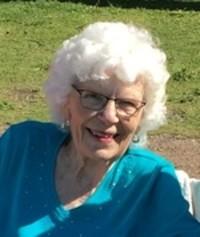 Lois Eleanor