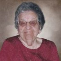 Malouin Rita  19232018 avis de deces  NecroCanada