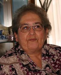 Marie Hutsel  May 28 1936  August 4 2018 (age 82) avis de deces  NecroCanada