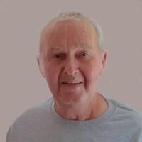 Myron Burton Webster Bowser  July 19 1938  August 03 2018 avis de deces  NecroCanada