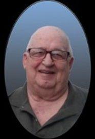 Pierre-Paul Legendre  1939  2018 (79 ans) avis de deces  NecroCanada