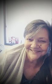 Andrea Gail Roselle Hart  2018 avis de deces  NecroCanada