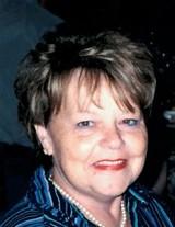 Jocelyne Beaupre nee Bechard  2018 avis de deces  NecroCanada