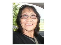 Juanne Iris Morrisseau  May 16 1952  August 31 2018 (age 66) avis de deces  NecroCanada
