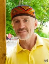 Randolph David Shannon  September 3 1955  September 28 2018 (age 63) avis de deces  NecroCanada