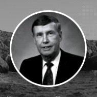 William Bill Alexander Bell  2018 avis de deces  NecroCanada
