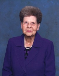 Angeline Cathleen Smith Rauhala  March 30 1931  August 31 2018 (age 87) avis de deces  NecroCanada