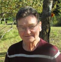 Norman Skeoch  November 7 1938  September 5 2018 (age 79) avis de deces  NecroCanada