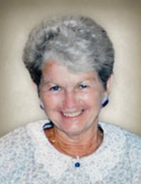 Lillian Beth