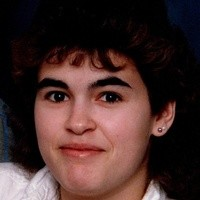 Tammy Montgomery  December 29 1971  August 30 2018 avis de deces  NecroCanada