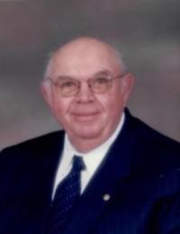 William Ernie