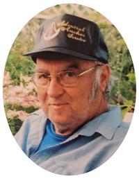 Charles Albert HAINSTOCK  March 20 1944  September 1 2018 (age 74) avis de deces  NecroCanada