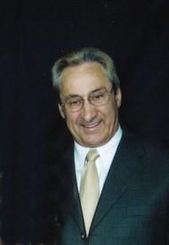 Donald Paul Pochylko  2018 avis de deces  NecroCanada
