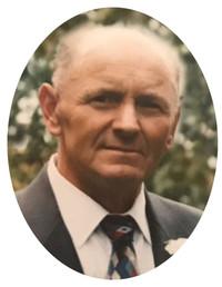 Edwin Francis ROLHEISER  October 3 1932  September 2 2018 (age 85) avis de deces  NecroCanada