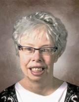 Nancy Jobin  2018 avis de deces  NecroCanada