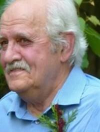 Ralph Edward