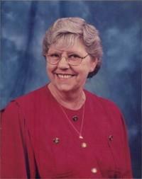 Lia Murray  19432018 avis de deces  NecroCanada