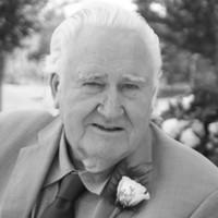 Clayton Ernest Grenville Bates  2018 avis de deces  NecroCanada