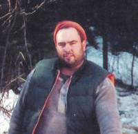 Dean Everett Duperron  2018 avis de deces  NecroCanada
