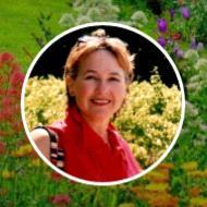 Holly Dawn Benson  2018 avis de deces  NecroCanada