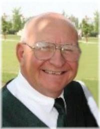 John Edward Francis Hudek  April 12 1946  September 4 2018 avis de deces  NecroCanada