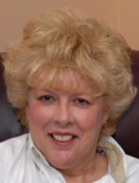 Lois Ann