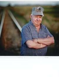 Carl Yunick  September 5 2018 avis de deces  NecroCanada