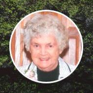 Christine Ann King  2018 avis de deces  NecroCanada