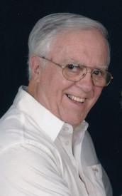Dufault Gilbert