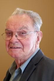 George Carmen Paynter  2018 avis de deces  NecroCanada
