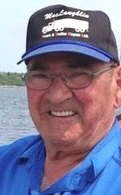Gordon Havelock Cohoon 2018, death notice, Obituaries ...