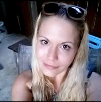 Jessica Lorraine Finkbiner  October 21 1988  August 24 2018 (age 29) avis de deces  NecroCanada