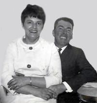MARTIN George Melvin  January 19 1932 – August 18 2018 avis de deces  NecroCanada