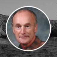 Robert John Flack  2018 avis de deces  NecroCanada