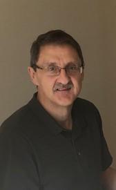 Barry Paul Safiniuk  2018 avis de deces  NecroCanada